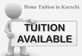 Home Tuition johor block 1 2 3 for school kids