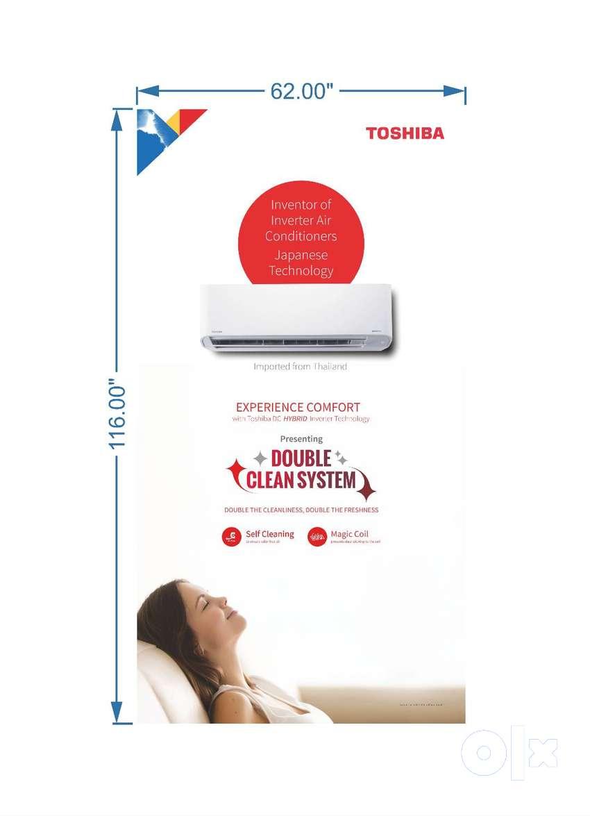 graphic designer only & experience 3D max Autodesk graphic designer
