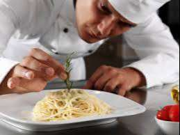 Urgently  Required Chinese Continental Chef for Ghaziabad