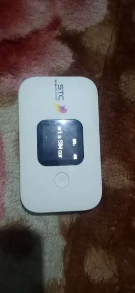 4g wifi for sell best quality