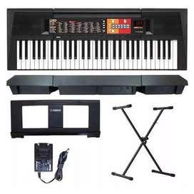Yamaha Piano sfr f51