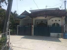 Rumah murah di Pondok Ungu Permai (B2651)