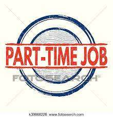 Data Entry Operator Computer Operator Data Entry Typist Part Time Data