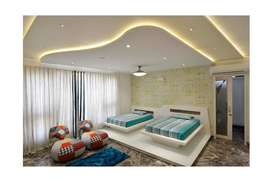 Full furnished 7300 Sqft SBA house available for sale