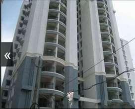 Aluva desham kunnum puram, beautyful flat for rent