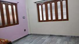 11years old  good condition flat.near Kedarnath temple.