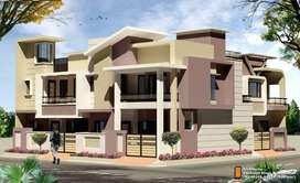 Vastu based  house