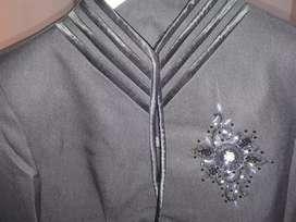 Blezer suit