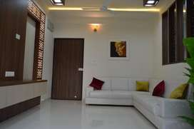 RERA APPROVED 3BHK FLAT- G Platinum- Vasna Bhayli- 40 lacs onwards