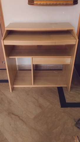 IKEA Computer Console Table for Sale