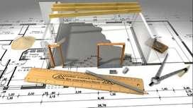 lowongan Kerja Arsitek di Malang