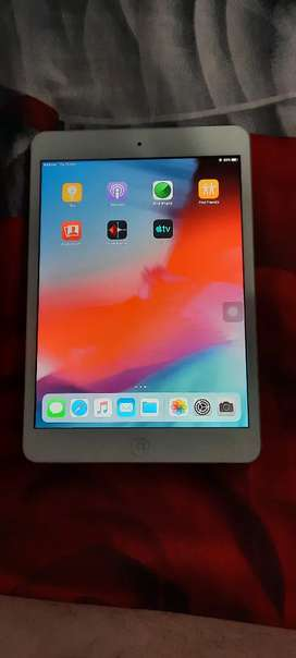 IPAD MINI 2 FOR SALE