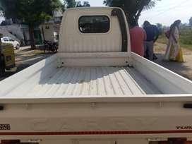 Maruti Suzuki carry diesel