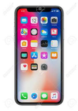 IPhone X(Upto 55%OFF FOR MONSOON Limited Stock)