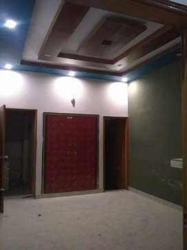 Property for rent in north krachi