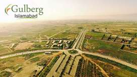 Required : Experienced Real Estate Broker - Gulberg Green
