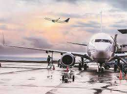 DescriptionHiring Freshers & Experienced For Airport Ground staffNeed
