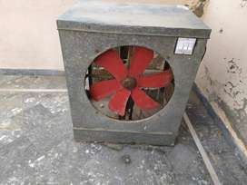 Lahori cooler for sale in low price at johar town