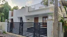 NEW HOUSE 8 LAKSH LEASE AT UDAYAMPEROOR