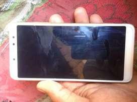Mi y2 new condition