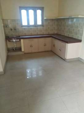 Want to give house on rent for small family