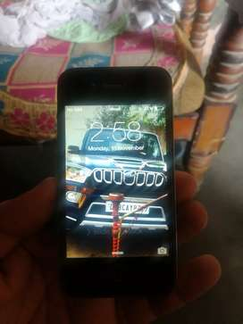 Is very good condition working properly