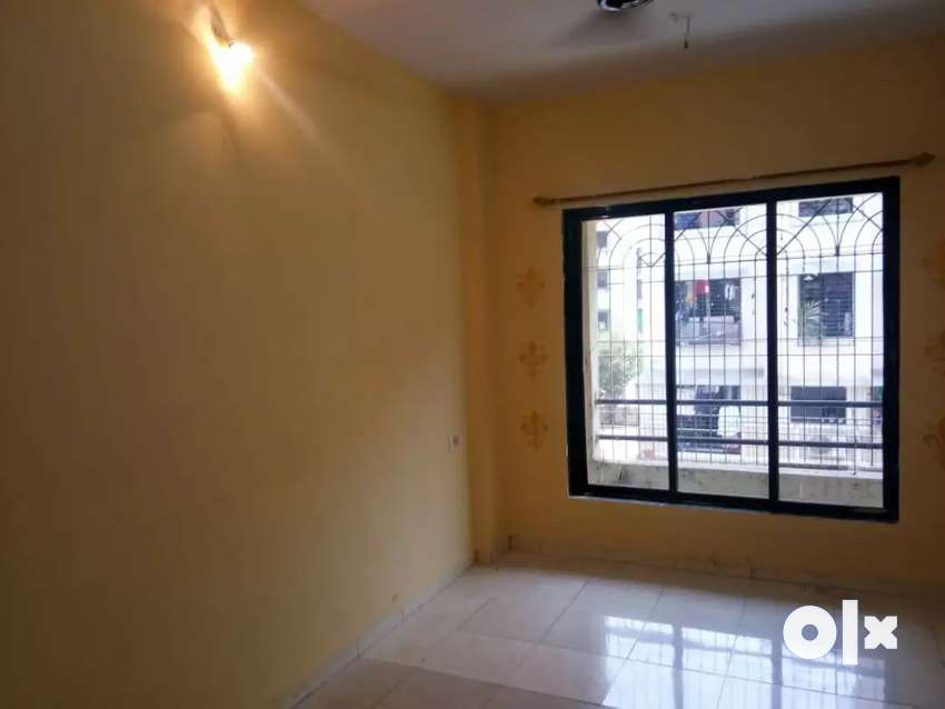 2bhk flat sect 19,20 0