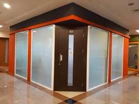 Virtual Office Hanya 250.000/Bulan Di Jakarta Pusat
