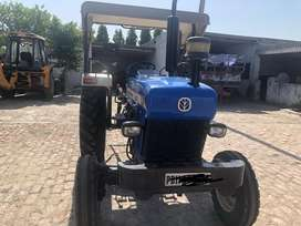 Ford New Holland 3630