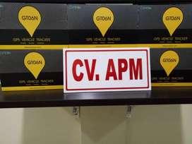 Jual murah..! GPS TRACKER, double amankan taxi online/mobil rental