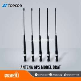 Antena Drat. Ready juga Total Station .Sokkia.Topcon.South.Nikon.Dll