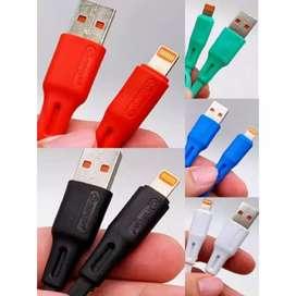 Kabel Iphone Lamigo