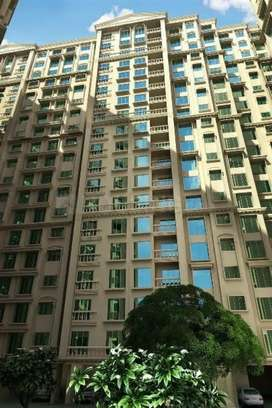 1bhk unfurnished flat on rent in marol for family or bachelor etc.
