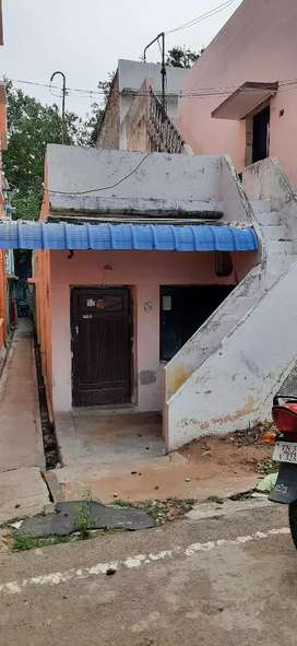 Cheap rate house for sale
