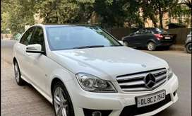 Mercedes-Benz CLA 2013 Diesel 34000 Km Driven