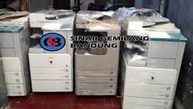 Distributor Paket Usaha Terbaik Digital All Type