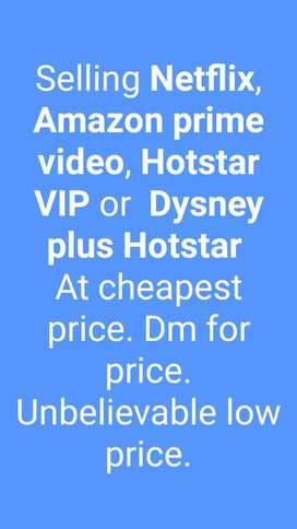 Cheapest price available .
