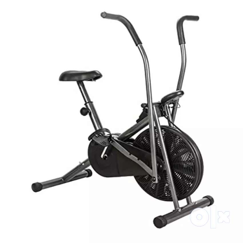 (Whole sale price) exercise cycle hi cycle 0