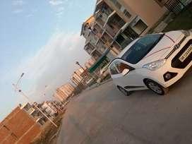 FOR SALE: 3 BHK Spacious F. Floor in OMAXE CITY, Sonepat