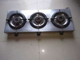 Gas Stove excellent condition