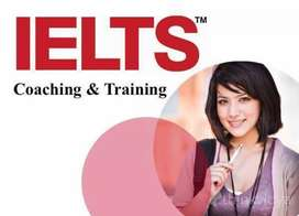 Need marketing executives for IELTS INSTITUTE AND BUSINESS PROMOTION