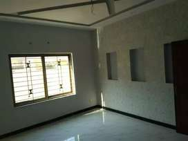Office for rent Very rushi area in model town for any business setup