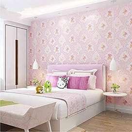 Avni wallpaper & Home Decor