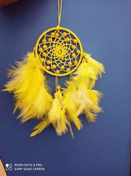 Dream Catchers for home decoration