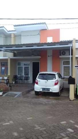 Perumahan baru murah Barombong Makassar dkt ke metro Tanjung