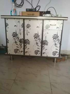 Urgent Selling Multipurpose Table