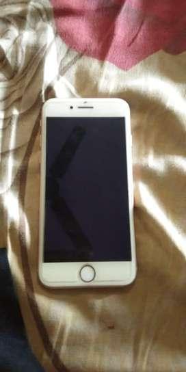 Orignal iphone 8 GOLD 64gb