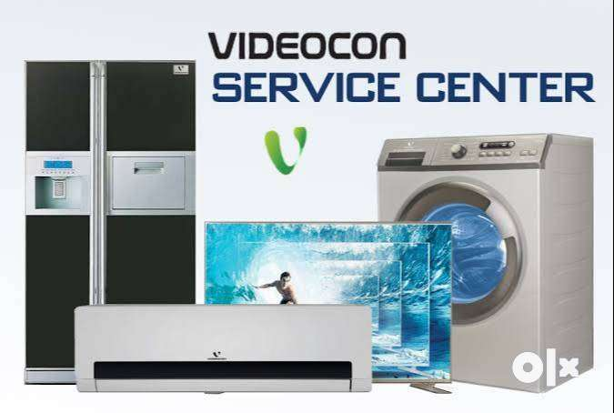 Service Center for  Electronic and  Home Appliance. DIGICare 0