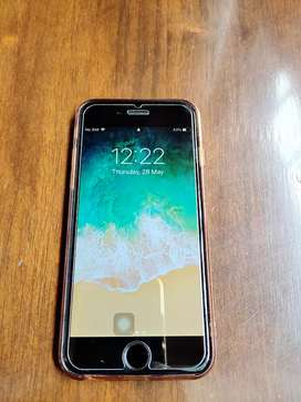 Excellent working I phone6 64 GB