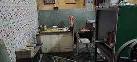 300 sq ft shop for sell, Jotiba Road, Ghati Dharwaja, Kolhapur
